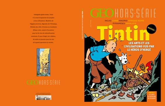 COVER_LIVRE_Geo-Tintin