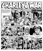 Charley War 8_1