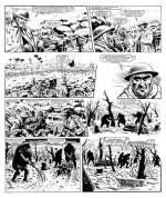 Charley War 8_2