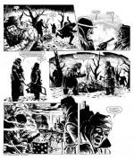 Charley War 8_3