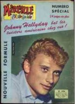 Collectif-Mireille-L-intrepide-N-370-Johnny-Hallyday-Bat-Les-Twisters-Americains-Chez-Eux-Revue-667804875_ML
