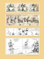Comic Strips Robinson_2