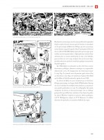Comic Strips Robinson_3