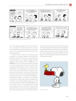 Comic Strips Robinson_4
