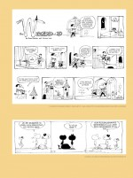 Comic Strips Robinson_5