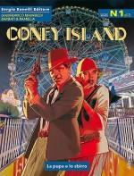 Coney Island1