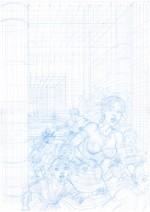 Crayonné-Tome-26-A4
