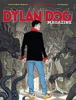 DDmagazine