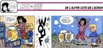 Dossier Pierret Les années Spirou 02 - Max et Cati