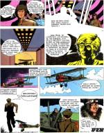 Dossier Pierret Les années Spirou 08 - L'avertissement 02