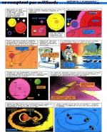 Dossier Pierret Les années Spirou 21 - Dans l'univers de Vinéa 02
