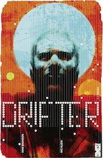 Drifter 1 cover