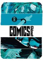 Glenat comics