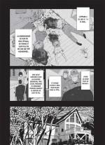 Kurokochi_noir