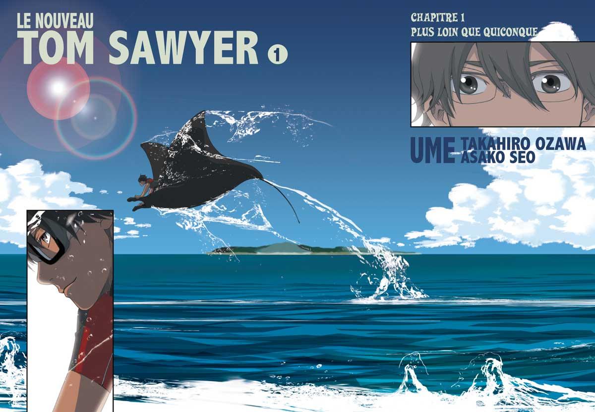 Le-nouveau-Tom-Sawyer-coul