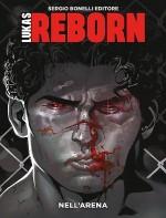 Lukas Reborn1