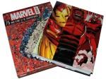 Marvel 75 ans_1