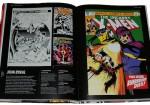 Marvel 75 ans_2