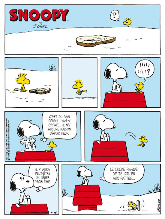 Peanuts 4_3