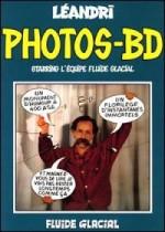 PhotobD