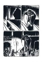 Prison d'ébène 3