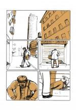 Prison d'ébène4