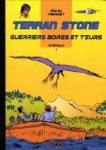 Terran Stone1