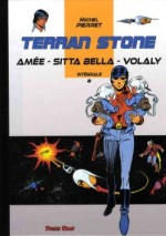 Terran Stone2