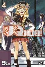 UQ_Holder_04_JKT.indd