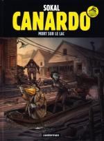 canardo23