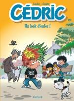 cedric29