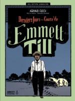 emmett couv