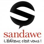logo sandawe