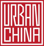 logo-urban-china