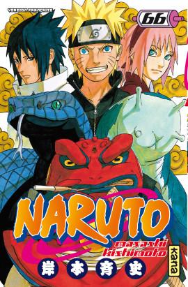naruto661-270x411