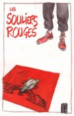 roughcouv13