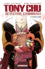 tony-chu-detective-cannibale-09-bouffer-froid