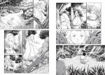 Angélique  page 32 &33