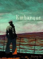 COUVE_EMBARQUE_TEL