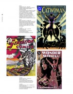 DC Covergirls 1