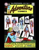 DC Covergirls 2