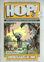 Hop 145