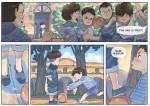 La Balade de Yaya page 20