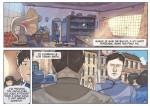 La Balade de Yaya page 25