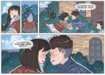 La Balade de Yaya page 33