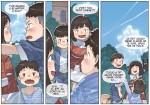 La Balade de Yaya page 34