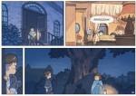 La Balade de Yaya page 49