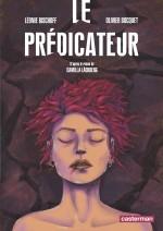 Le Prédicateur couv