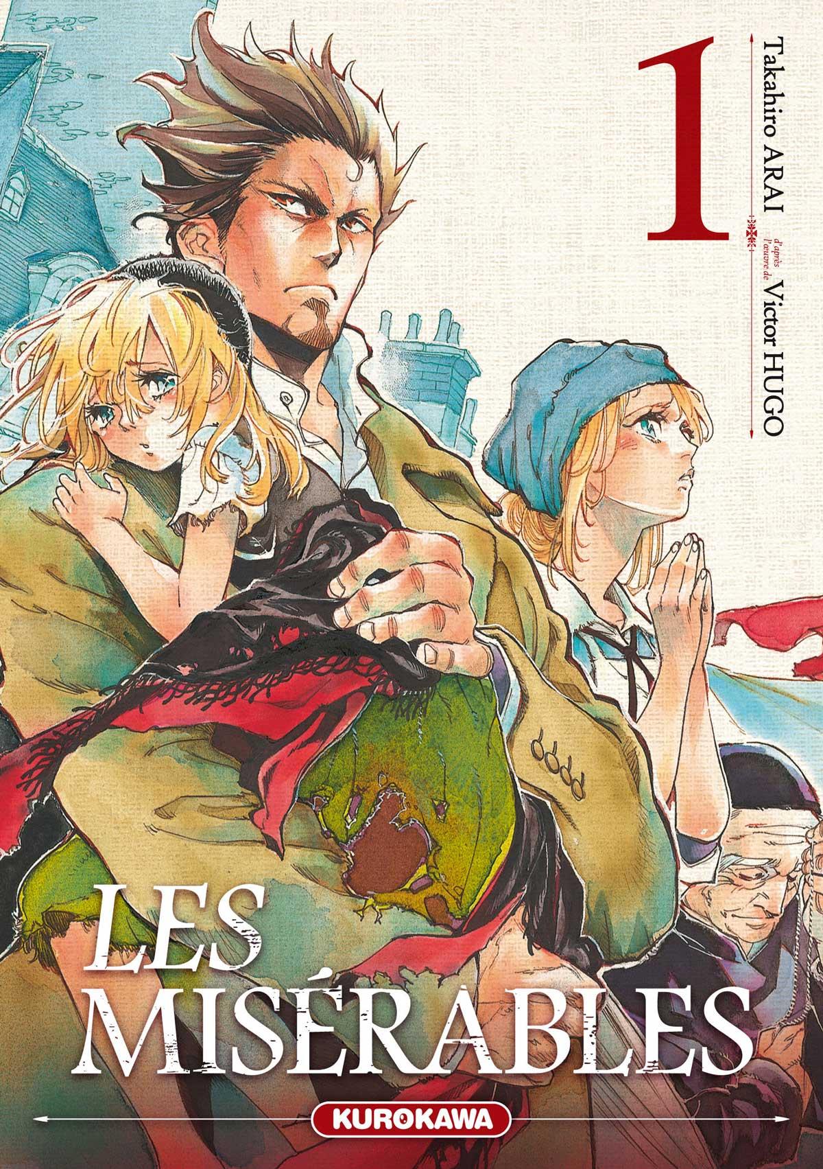 Les-Miserables-T1-couv