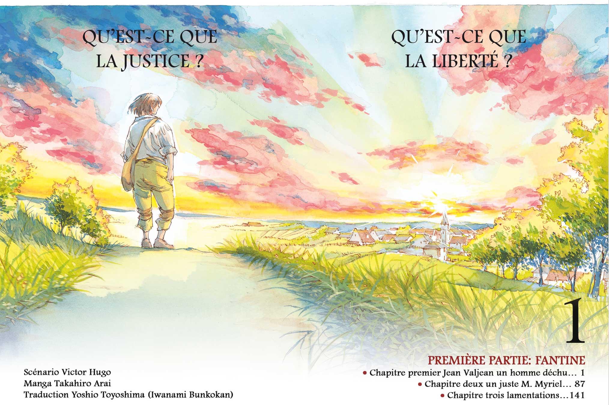 Les-Miserables-justice